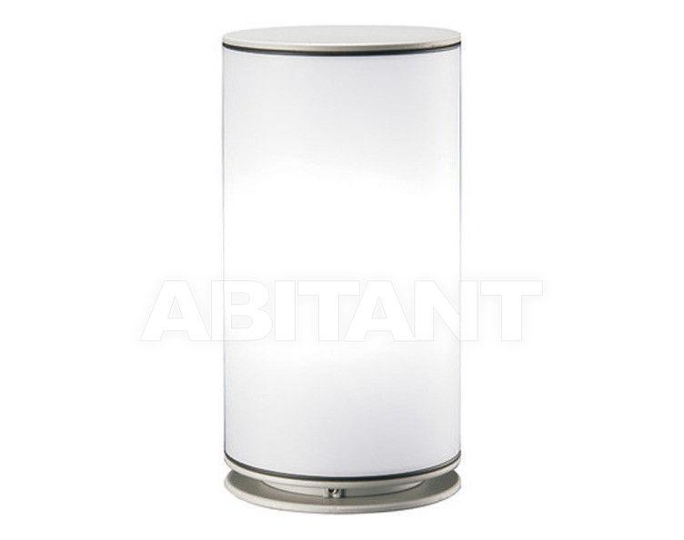 Купить Светильник ALS 2012 LAU-15001