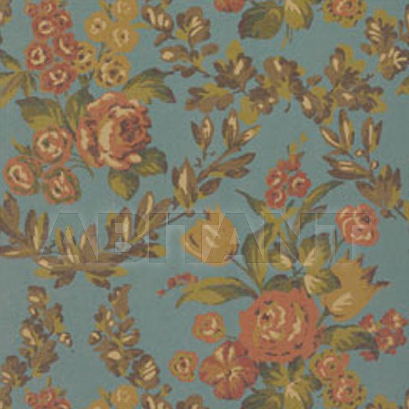 Купить Обивочная ткань Thibaut Inc. River Road Prints F83819