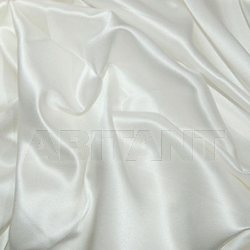 Купить Интерьерная ткань  Henry Bertrand Ltd 2016 CREPE SATIN STSAT999