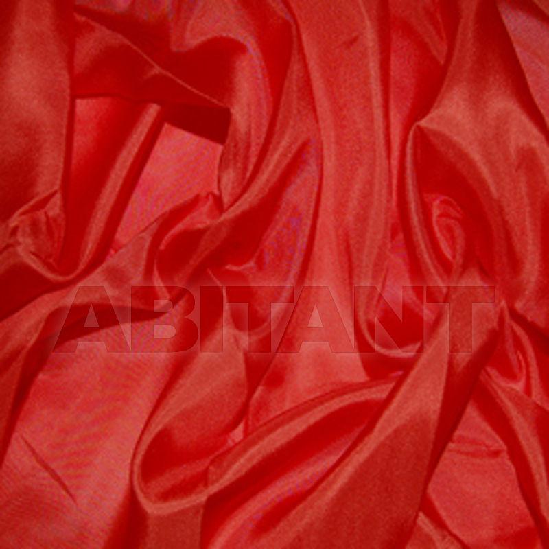 Купить Интерьерная ткань  Henry Bertrand Ltd 2016 CREPE HAB184W