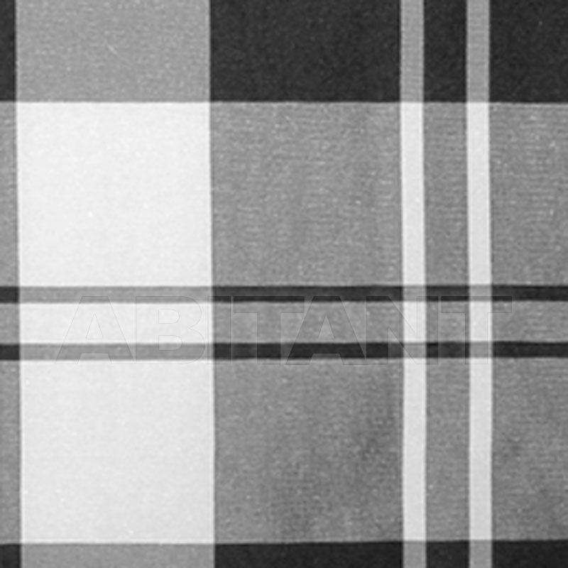 Купить Интерьерная ткань  Henry Bertrand Ltd 2016 TARTAN TAFFETA TARTERW