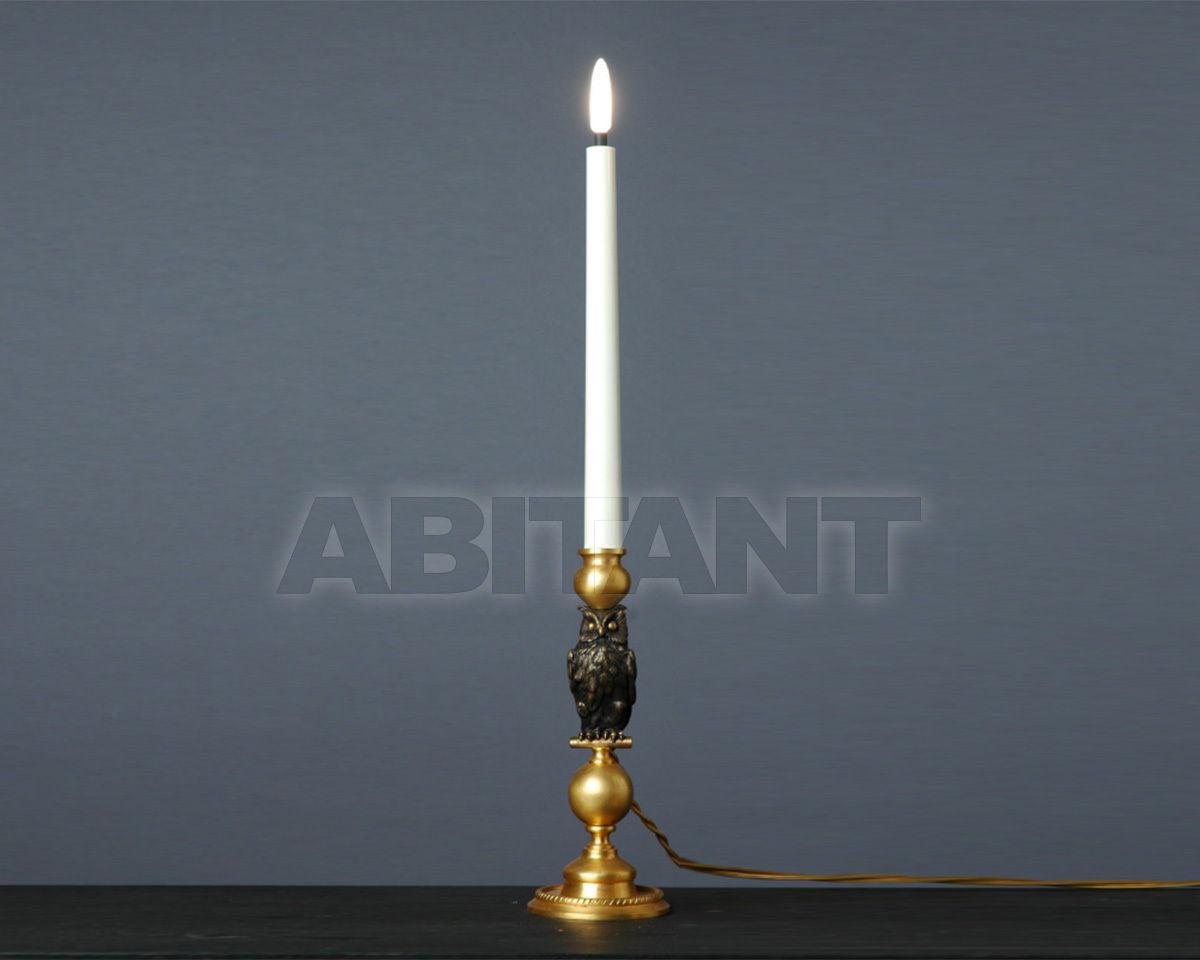 Купить Лампа настольная Mathieu Lustrerie Classic 99903/1L