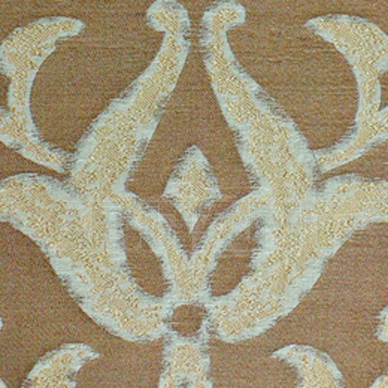 Купить Интерьерная ткань  Henry Bertrand Ltd 2016 DAMASK PELLEAS DAMPELL154