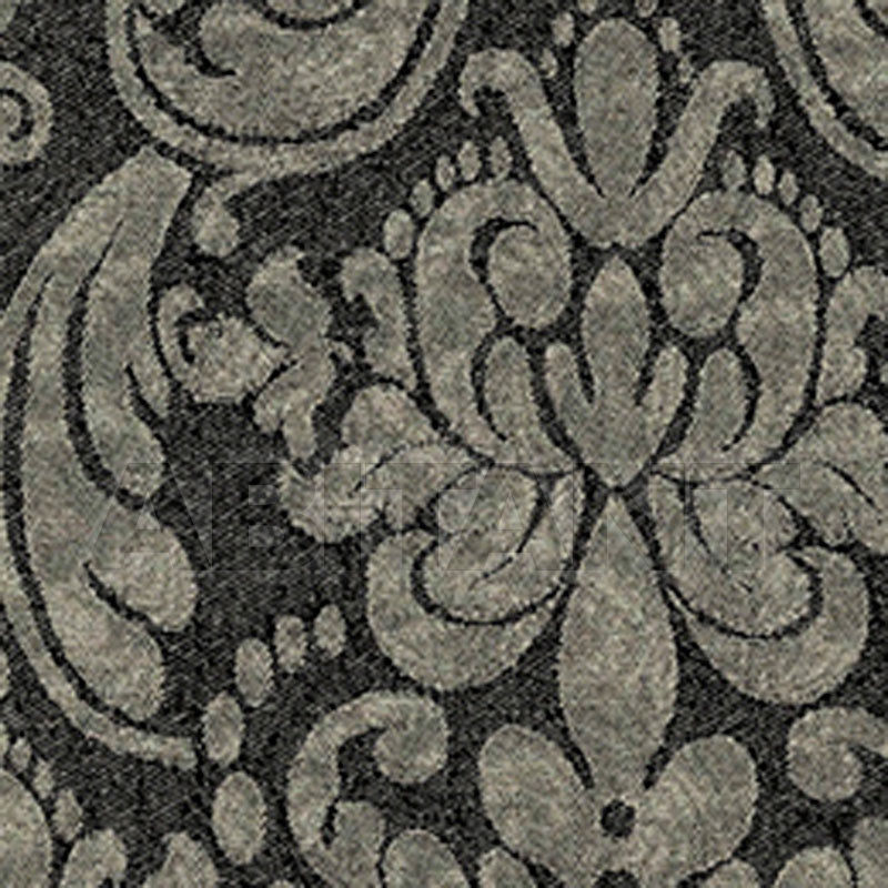 Купить Интерьерная ткань  Henry Bertrand Ltd 2016 DAMASK CONNAUGHT NOVA DAMCONOV618