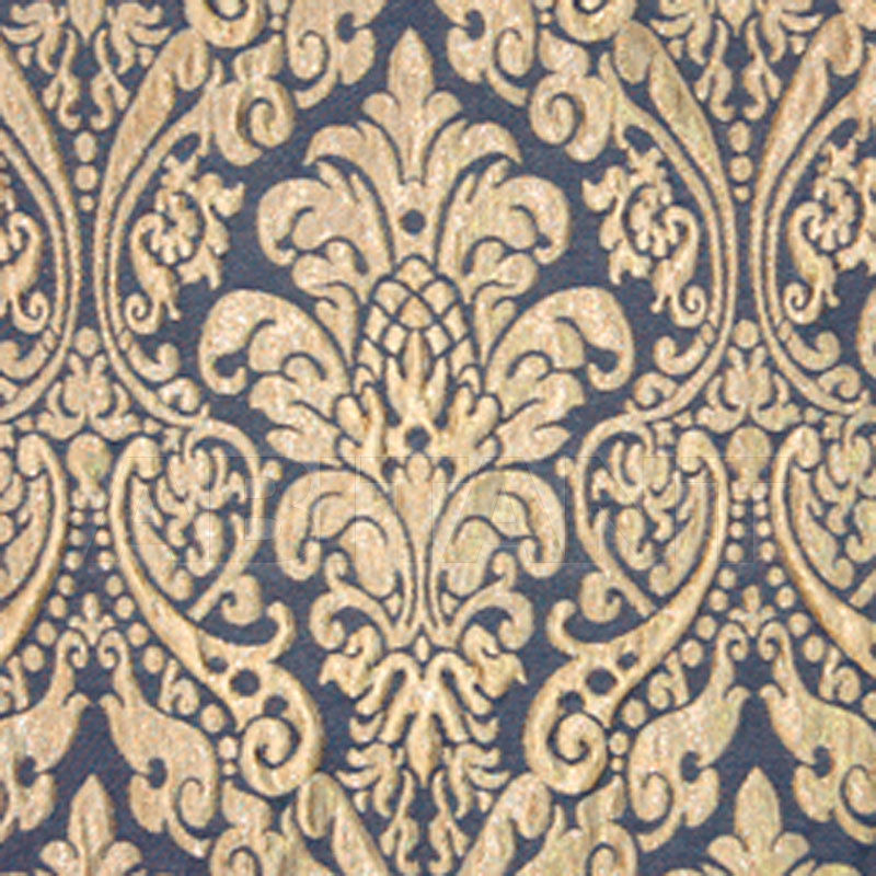 Купить Интерьерная ткань  Henry Bertrand Ltd 2016 TAMISE NIETO TAMNIE197