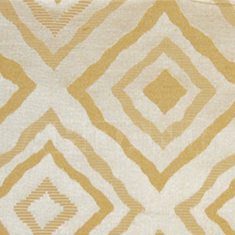 Купить Интерьерная ткань  Henry Bertrand Ltd 2016 SATIN OTTOMAN PALAZIO SATOPA158