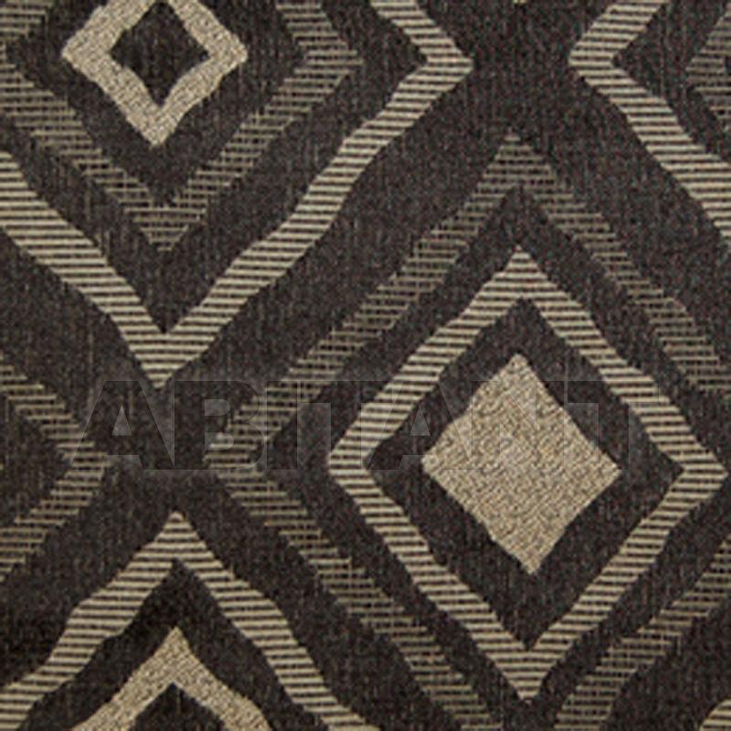Купить Интерьерная ткань  Henry Bertrand Ltd 2016 SATIN OTTOMAN PALAZIO SATOPA262