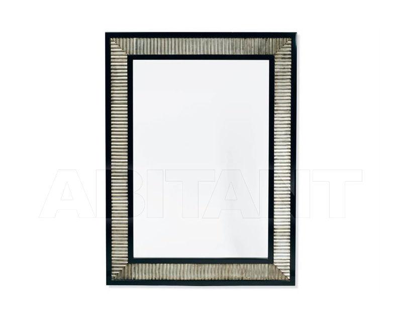 Купить Зеркало настенное Villiers Brothers Limited 2016 Hercules mirror
