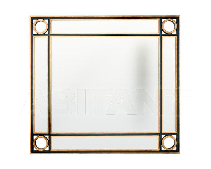 Купить Зеркало настенное Villiers Brothers Limited 2016 Roman mirror