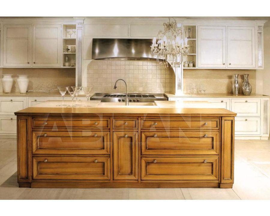 Купить Кухонный гарнитур Grande Arredo Cucine Lavinia 1