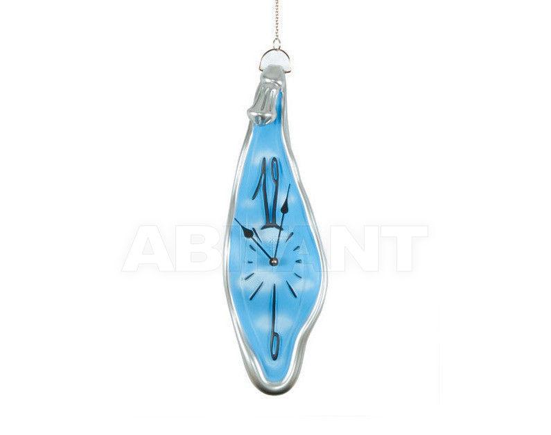 Купить Часы настенные Antartidee Accessories 2010 911