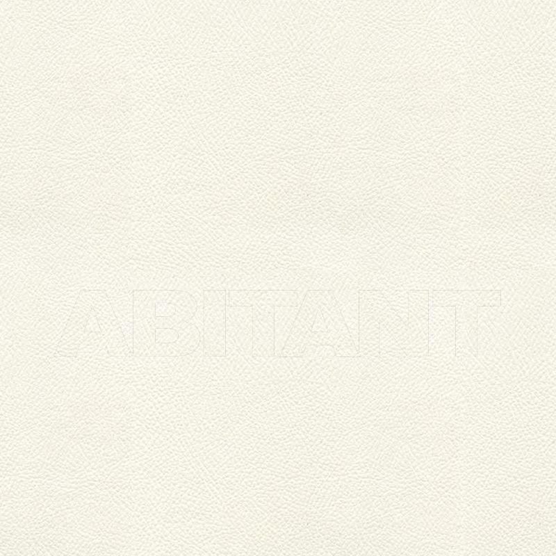 Купить Обивочная ткань Kravet FABRICS BENINA 101