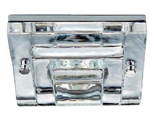 Купить Светильник точечный Brumberg Light 20xiii 2294.02