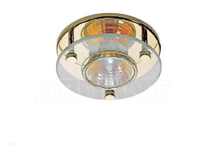 Купить Светильник точечный Brumberg Light 20xiii 1930.05
