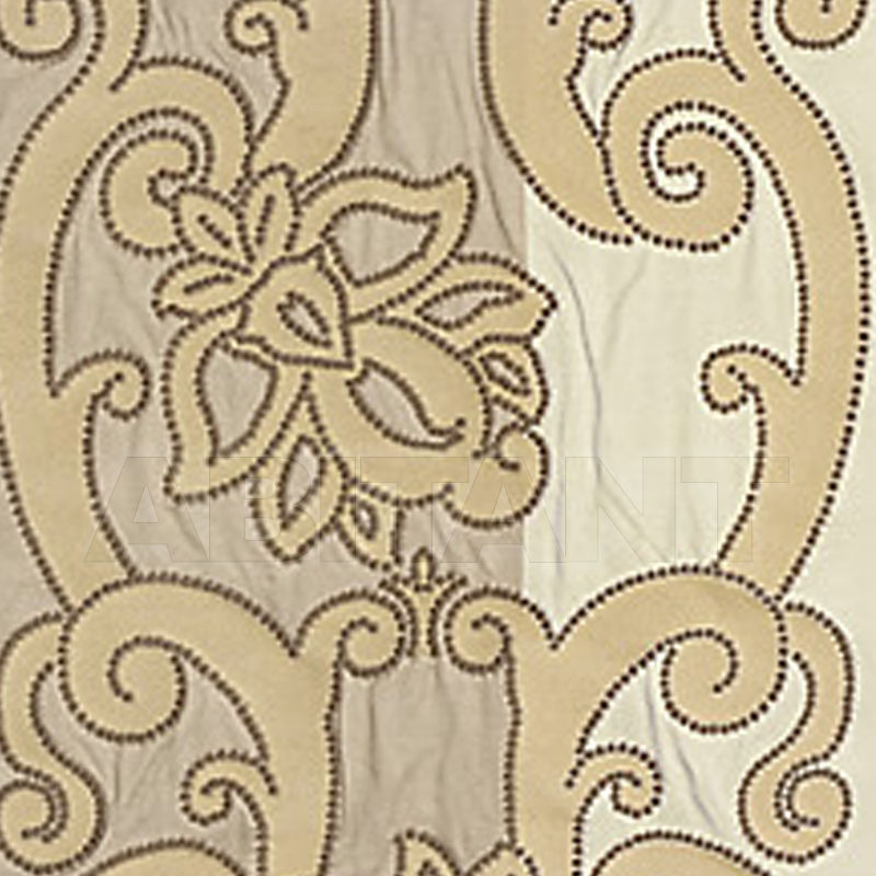 Купить Обивочная ткань GRAVATO Sahco   2016 1924-01