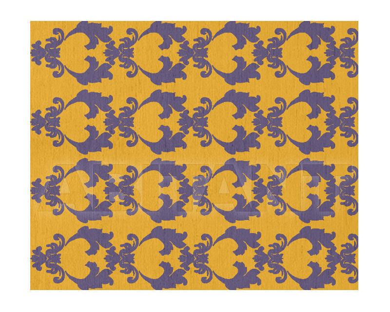 Купить Ковер современный Sahrai Milano Noor Delicate 30