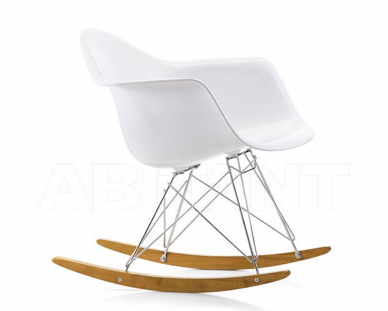 Купить Кресло RAR Vitra. 2016 440 365 00