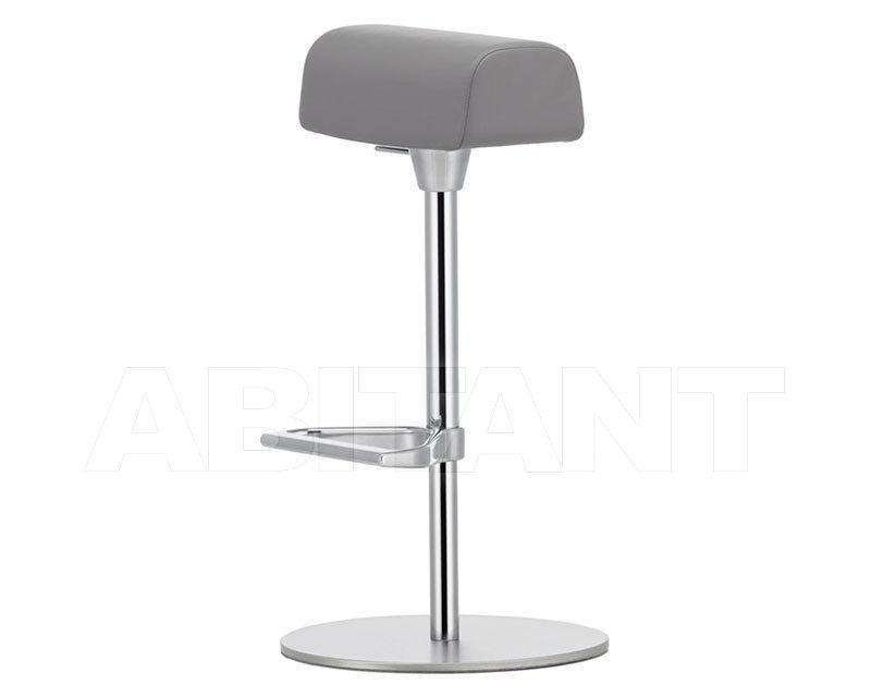 Купить Барный стул Zeb Stool Gym Vitra. 2016 440 283 00