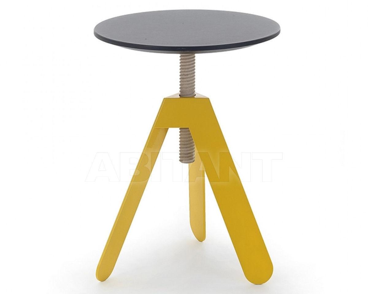 Купить Столик приставной BASALTO Bontempi Bontempi Casa 07.34