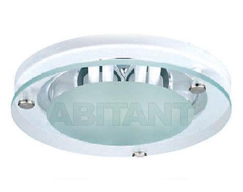 Купить Встраиваемый светильник Brumberg Light 20xiii 41101070