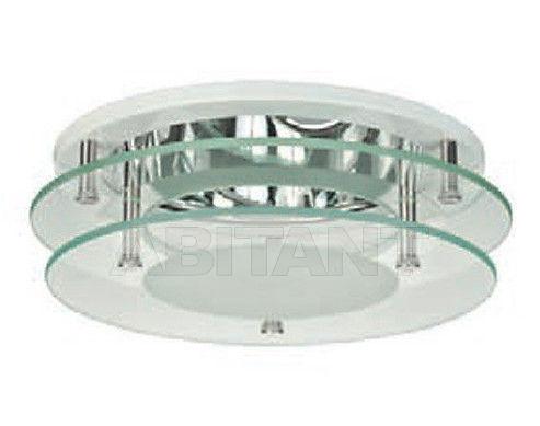 Купить Встраиваемый светильник Brumberg Light 20xiii 41238070