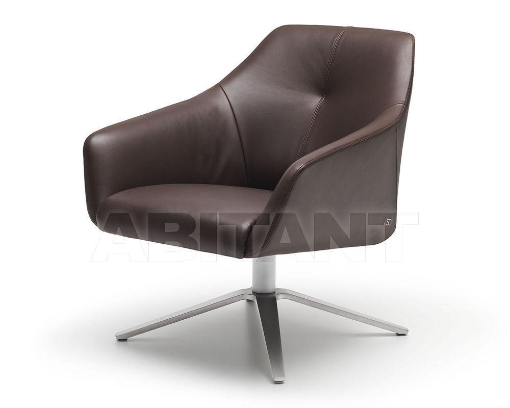 Купить Кресло De Sede 2016 DS-278/01