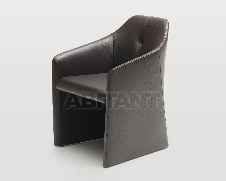Купить Кресло De Sede 2016 DS-279/301