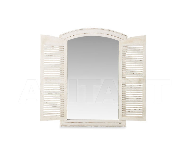 Купить Зеркало настенное AMANDA Flamant 2016 1300500217