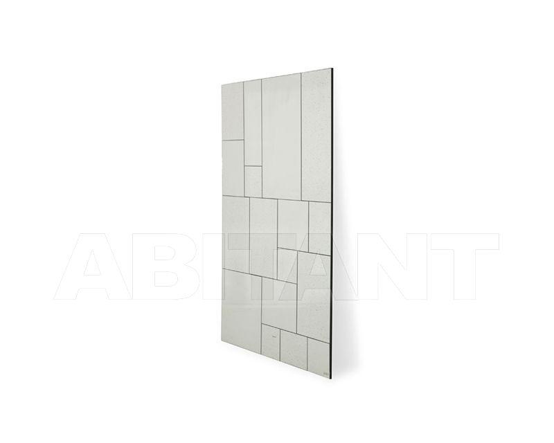 Купить Зеркало настенное PACEY Flamant 2016 1300500246
