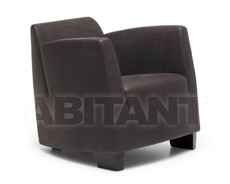 Купить Кресло De Sede 2016 DS-2620/01