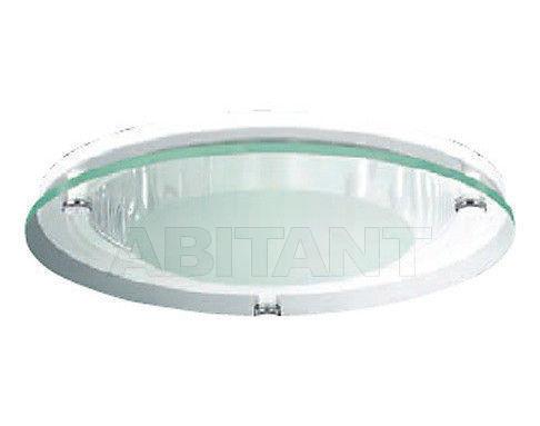 Купить Встраиваемый светильник Brumberg Light 20xiii W185SZ2