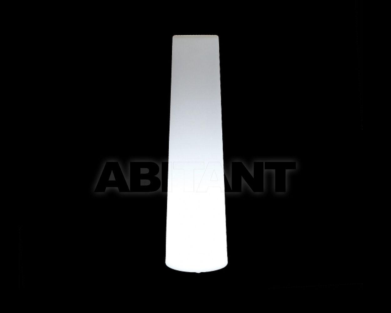 Купить Лампа напольная TUBE Imagilights 2016 015