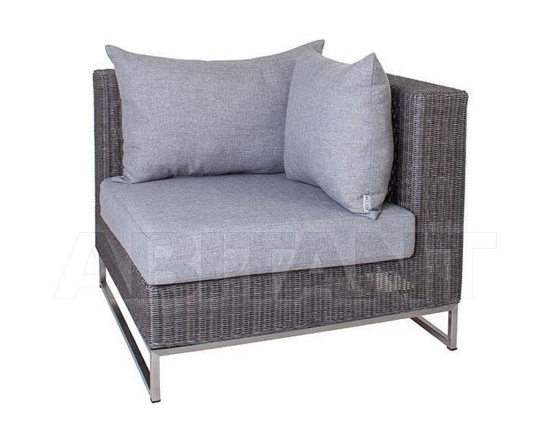 Купить Кресло для террасы Fontana Stern 2016 418116