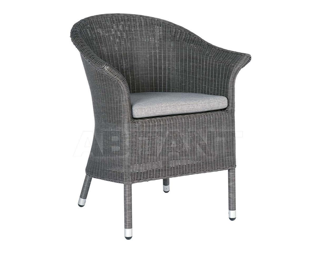 Купить Кресло для террасы Glen Stern 2016 418276