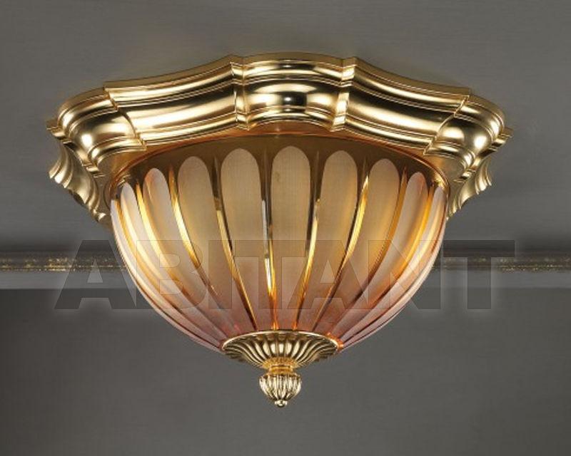 Купить Светильник L'Originale s.r.l. 800 CRISTAL 153