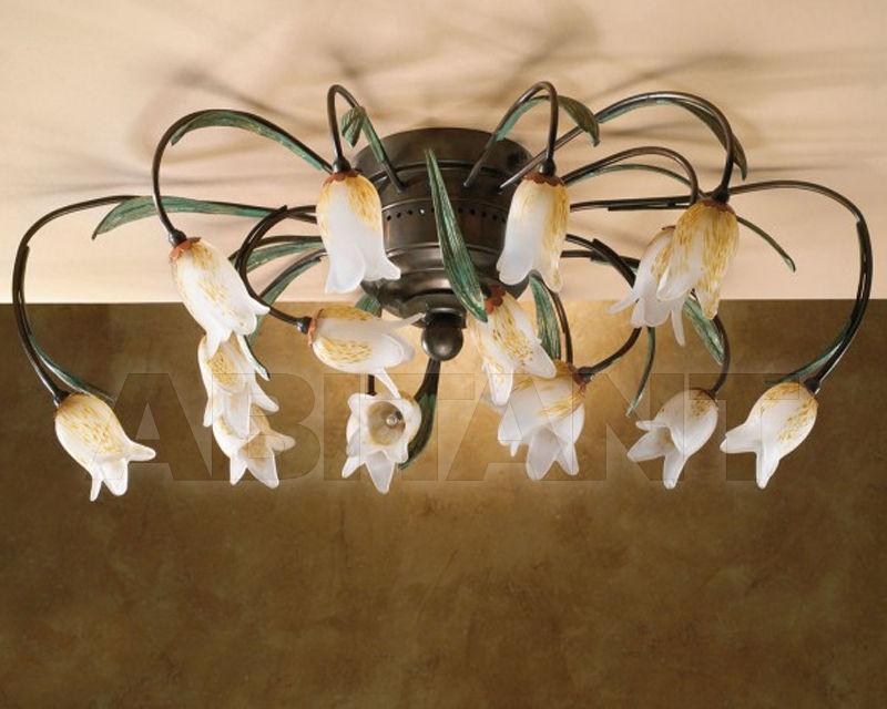 Купить Светильник L'Originale s.r.l. Floreale 26690