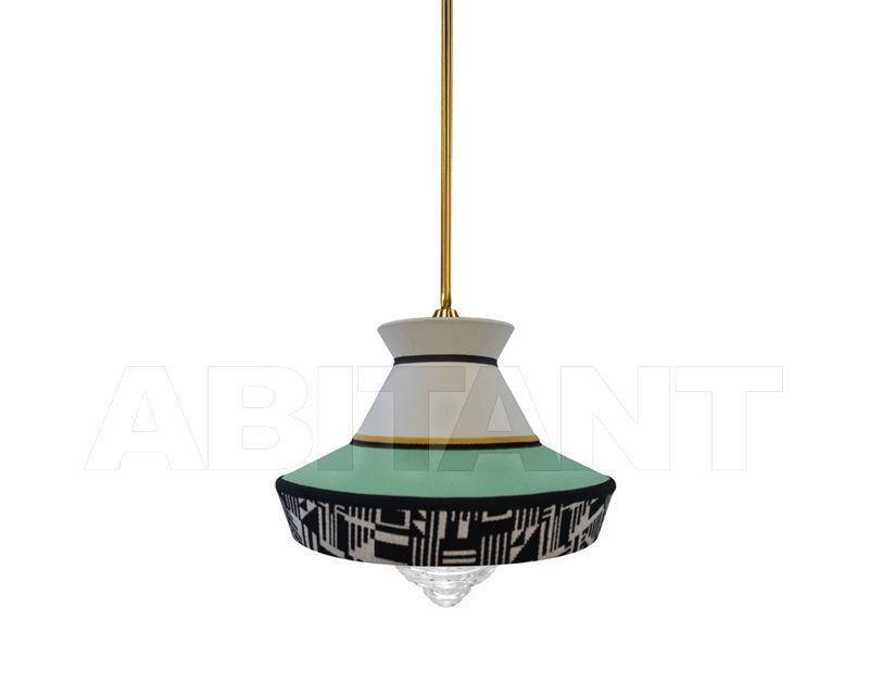 Купить Светильник CALYPSO GUADALOUPE Contardi 2015 ACAM.002019 P45000