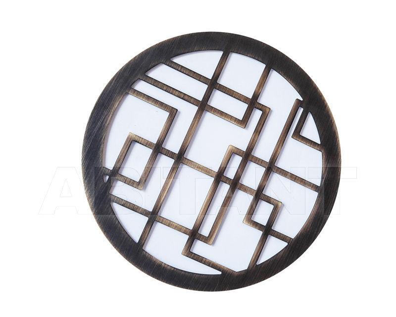 Купить Светильник настенный Contardi 2015 ACAM.001964