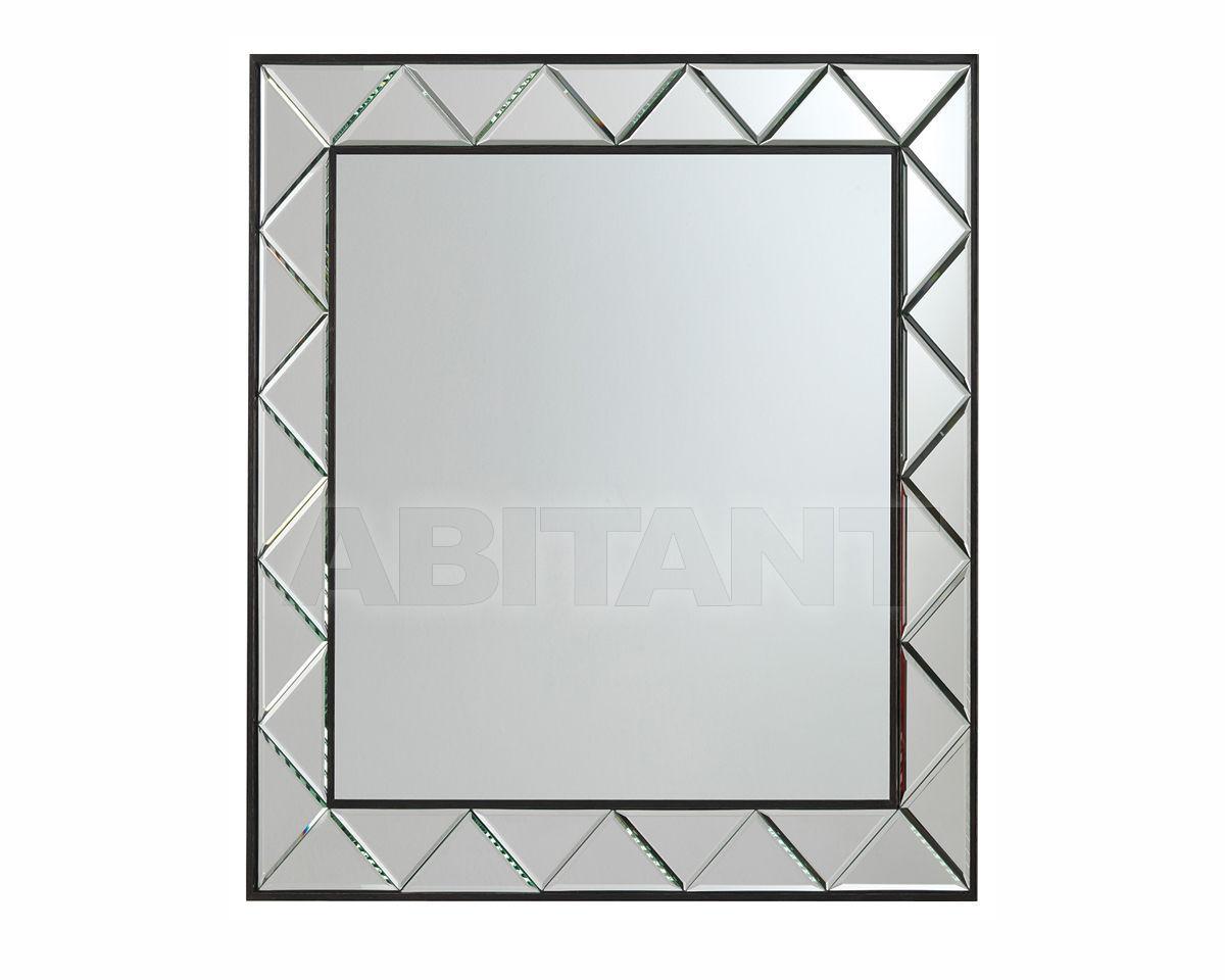 Купить Зеркало настенное  Henry Bertrand Ltd Decorus EMPIRE
