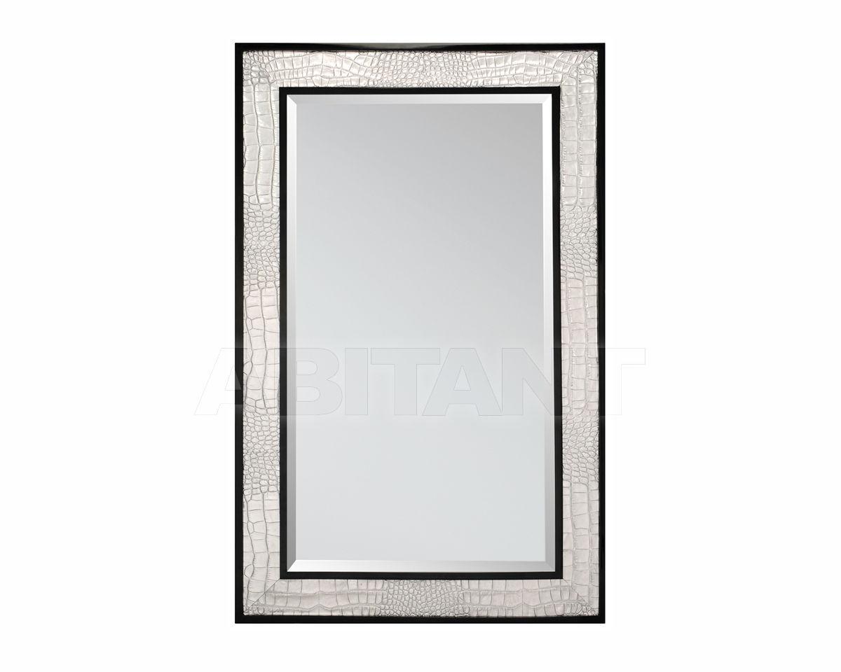 Купить Зеркало настенное  Henry Bertrand Ltd Decorus WYNDHAM 2