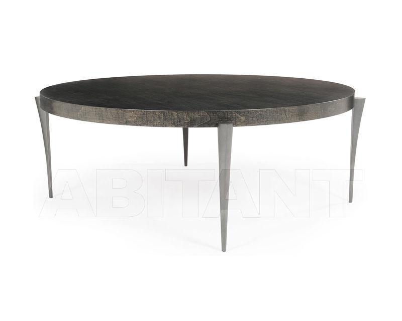 Купить Столик журнальный  Henry Bertrand Ltd Decorus JUNO coffee table