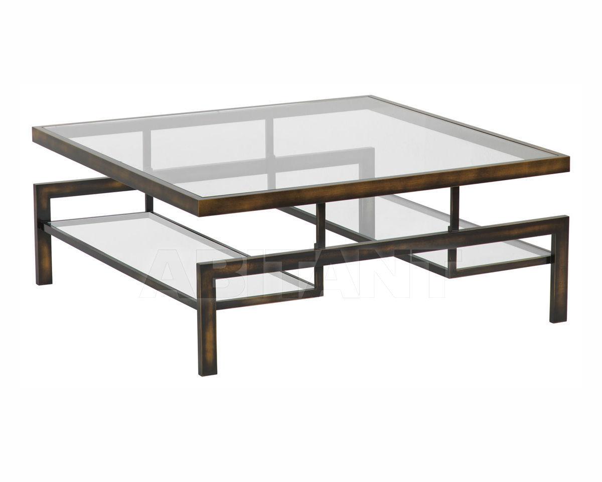 Купить Столик журнальный  Henry Bertrand Ltd Decorus HERTFORD coffee table