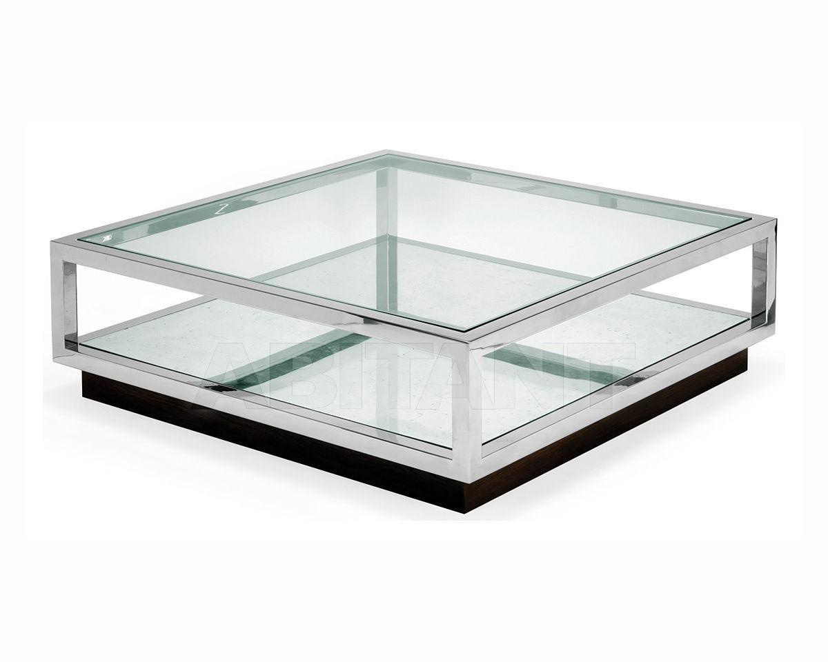 Купить Столик журнальный  Henry Bertrand Ltd Decorus INFINITY coffee table 2