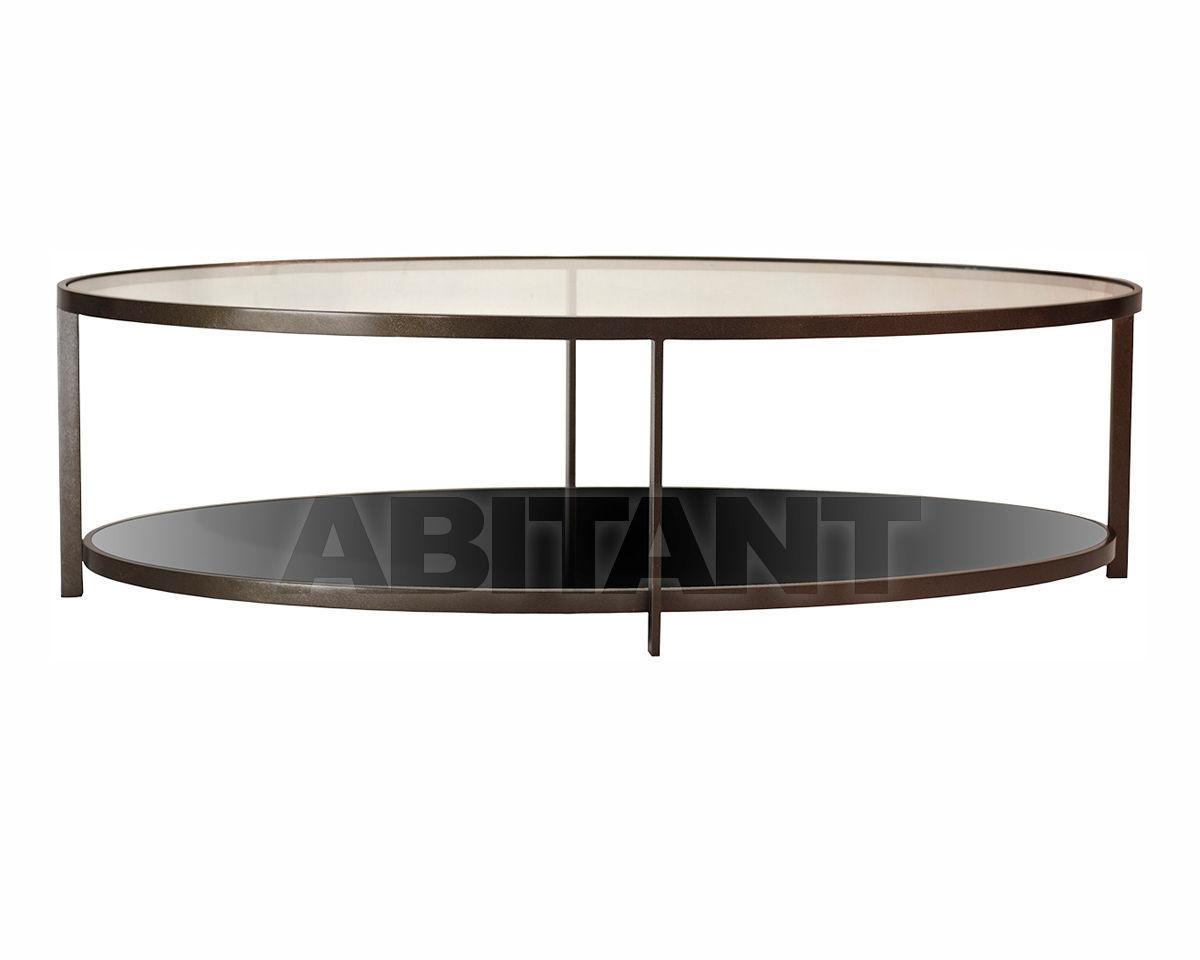Купить Столик журнальный  Henry Bertrand Ltd Decorus FOUGERA coffee table