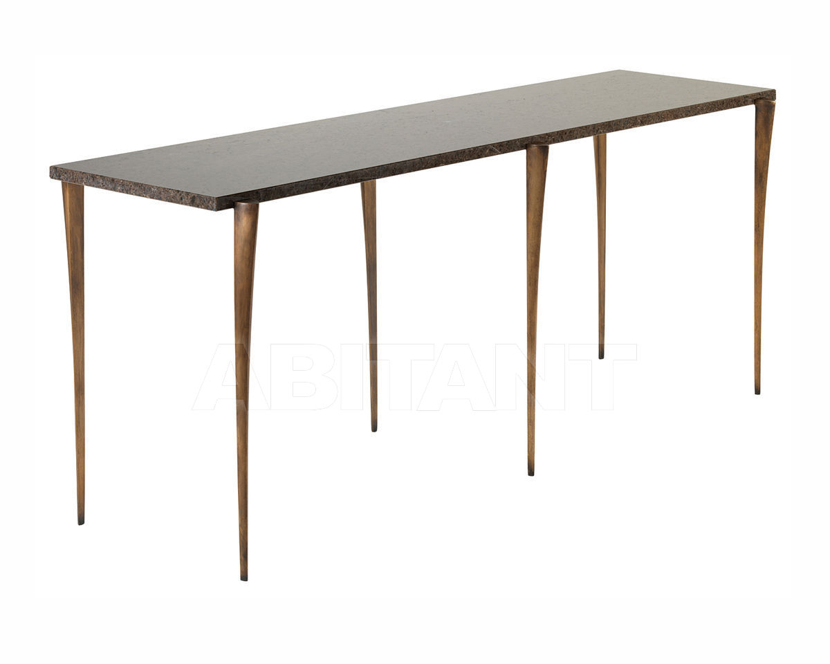 Купить Консоль  Henry Bertrand Ltd Decorus JUNO 6-leg console table