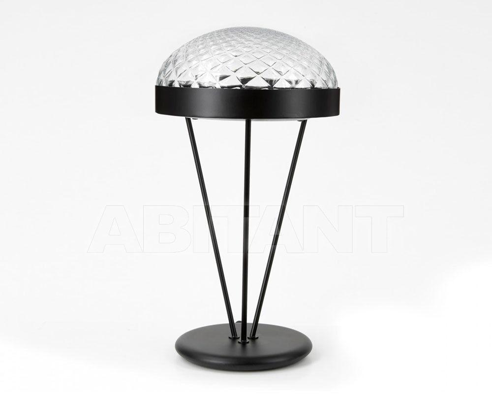 Купить Лампа настольная MM Lampadari Contemporary 7209/L3