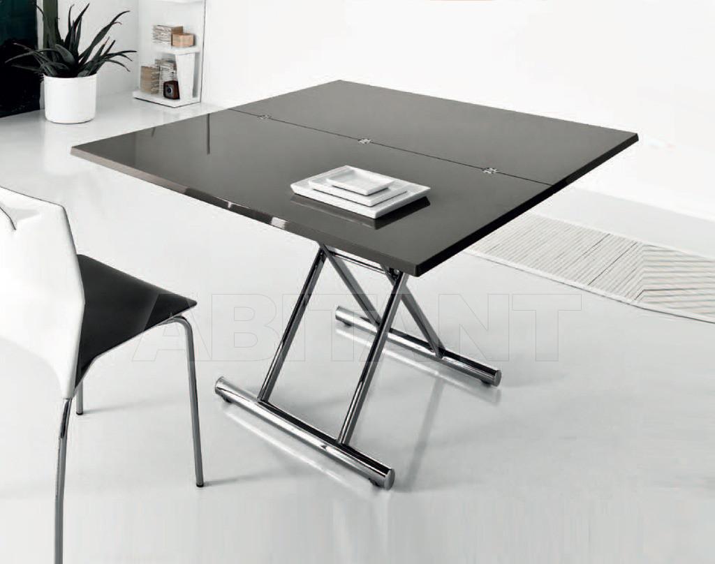 Купить Стол обеденный Simple COM.P.AR Transformable Tables 478