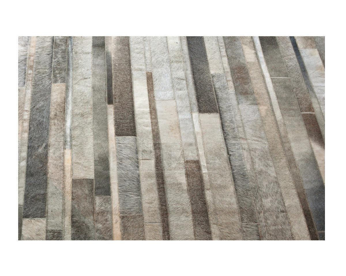 Купить Ковер из шкуры Serge Lesage Natural Materials Enterprise