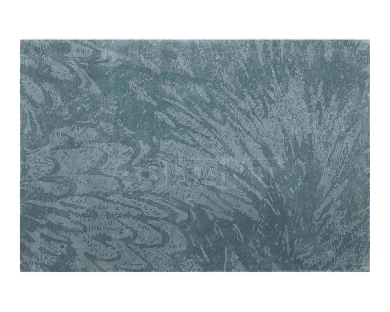 Купить Ковровое покрытие Serge Lesage Plain & Relief Effets Feather