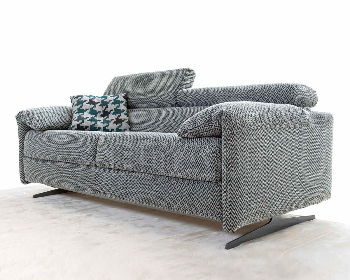 Купить Диван EDEN Alpa Salotti Modern Living 220